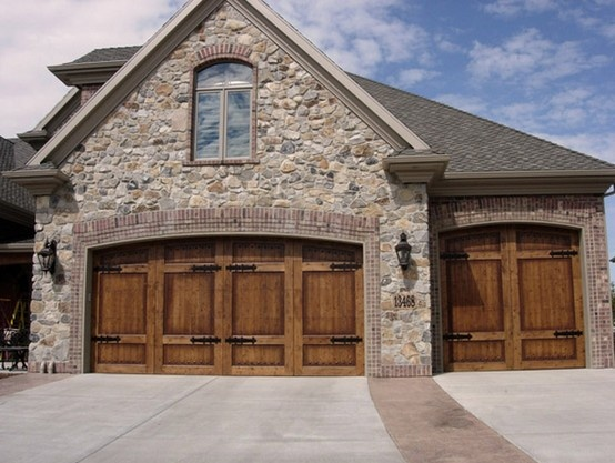 specialize in and designing garage doors amarr is the bestest in usa amarr offers styles of garage doors