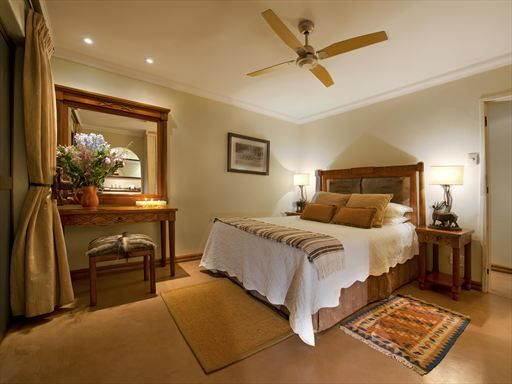If you book with us between the 15th -30th of May 2014, you will receive an 11% discount on all rooms. for bookings or more information go to our website www.thabakhayalodge.co.za