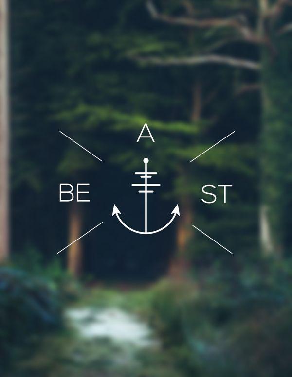 Una X en medio linda con tipografía diferente y proyecto Human Xtreme en donde esta cada apalabra de este logo