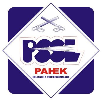 Security Risk Management company offers Security Risk Management, Asset identification Risks identification Risk / Threat Analysis, Determine   Telephone :  234-1-7744774   Website : http://www.paheksecurity.com/