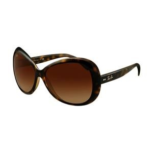 7fc305007d Ray Ban RB4127 710 13 Sunglasses  RayBan-4558     28.54