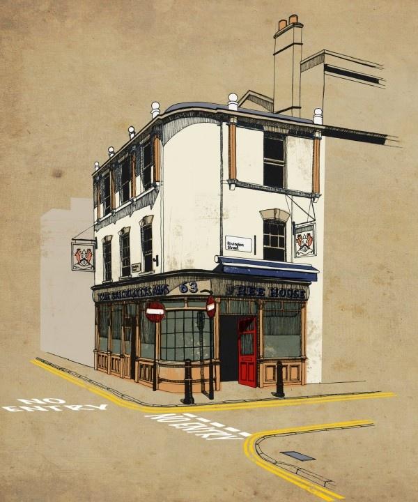 London+pub+web