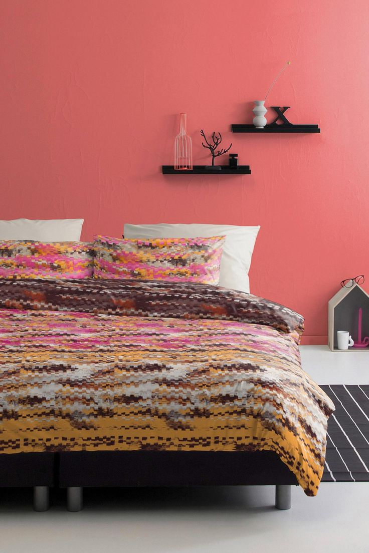 Nog op zoek naar mooie goedkope dekbedovertrekken, je vindt ze in de uitverkoop via Aldoor. #wonen #decoratie #bed #slaapkamer #overtrek #woontrends #inrichting #interieur #design #home #bedroom