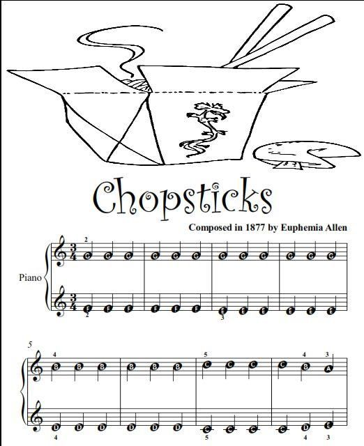 Best 25 Piano With Letters Ideas On Pinterest: Best 25+ Free Piano Sheets Ideas On Pinterest