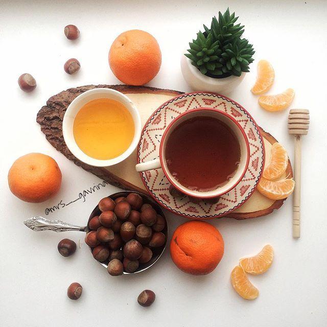 Gd morning!! Happy Sunday!! #onmytable#onthetable#storyofmytable#styleonmytable#stilllifegallery#tv_stilllife#F52Grams#feedfeed#foodvsco#foodstyling#FoodPhotography#vsco#vscocam#vscomorning#Cups_Are_Love#tea#teatime#tealover#teaholic#livefolk#liveauthentic#mykitchen#moodofmytable#stylingtheseasons#teacup#teaaddict#follow#folkgood#foodandvintage#teaandseasons