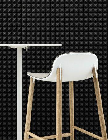 Sharky stool #stool #woodstool