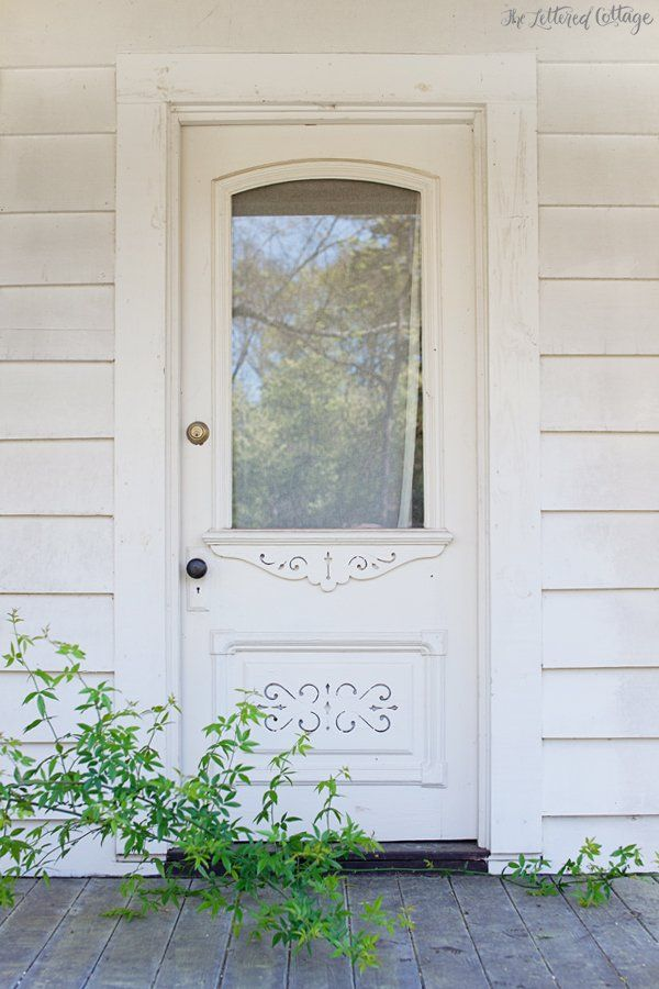 139 best cottage doors images on pinterest front doors windows