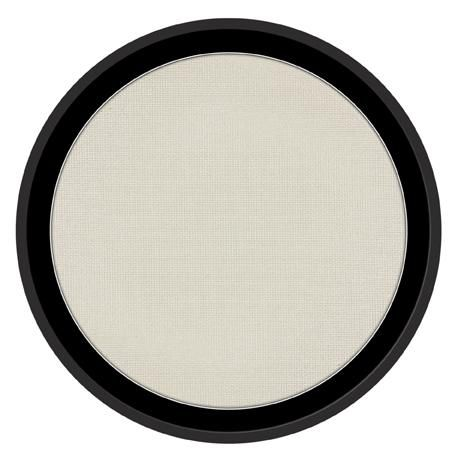 Mineral Blotting Powder - Invisible colour designed to polish and balance skin tone irregularities while maintaining a perfectly polished and matte finish. Use alone or with foundation to perfect the complexion. OIL-FREE • TALC-FREE • WAX-FREE • FRAGRANCE-FREE • PARABEN-FREE • DYE-FREE