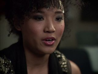 20 Feet From Stardom Judith Hill.  watching this tonight. So much talent!