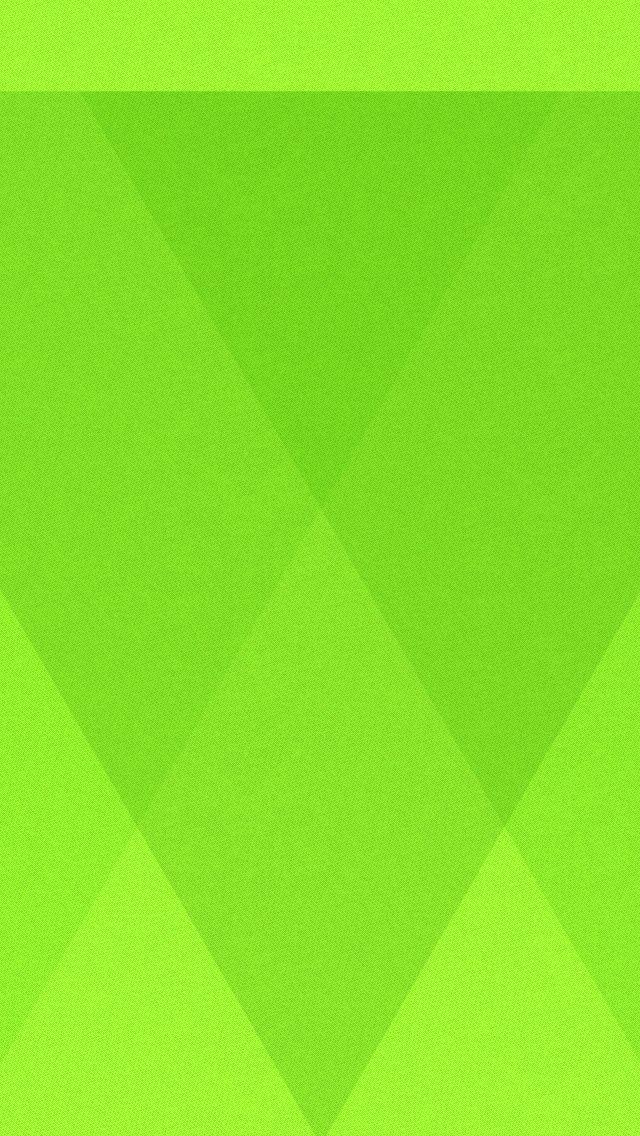 jg design iphone 5c green wallpaper ios8 iphone