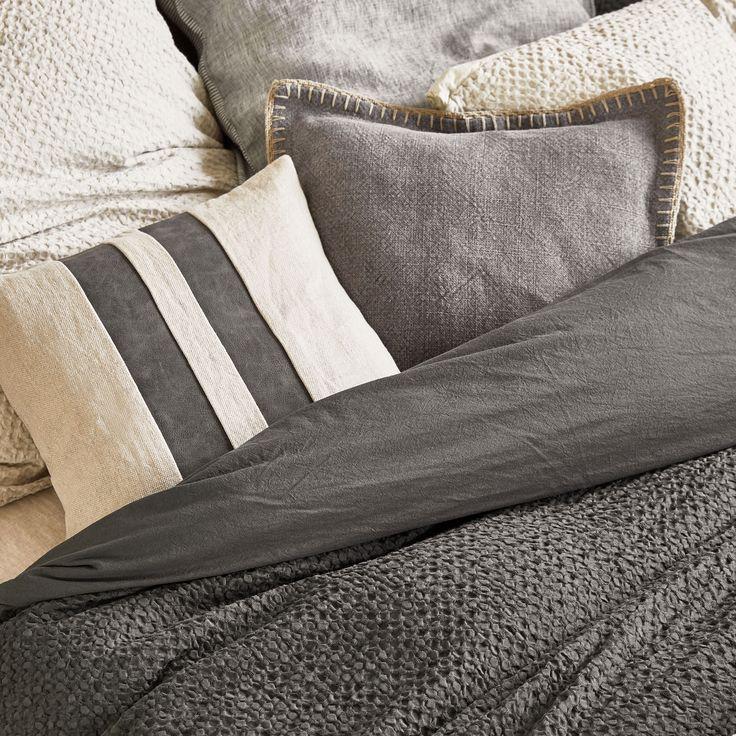les 25 meilleures id es de la cat gorie zara home catalogue sur pinterest no l en hollande. Black Bedroom Furniture Sets. Home Design Ideas