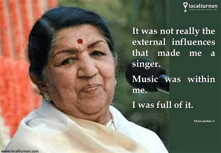 #Localturnon wishes #Lata #Mangeshkar Ji a Very Happy Birthday and believes her life is an inspiration to all.