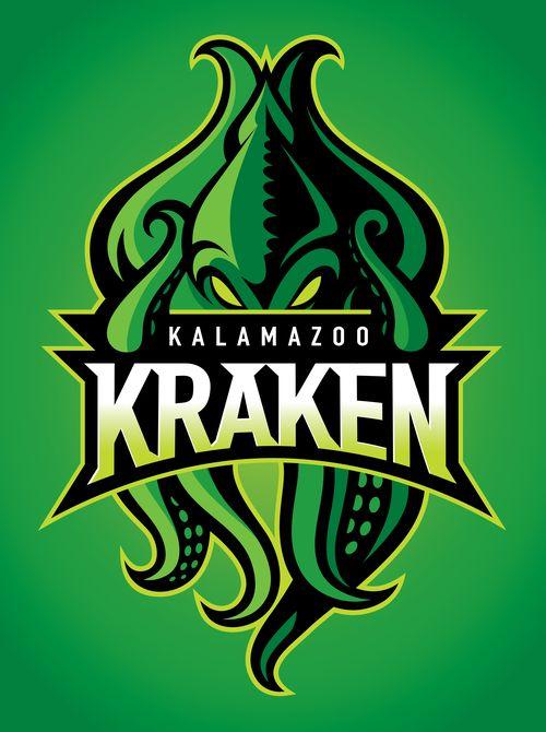 Kalamazoo Kraken-02.jpg