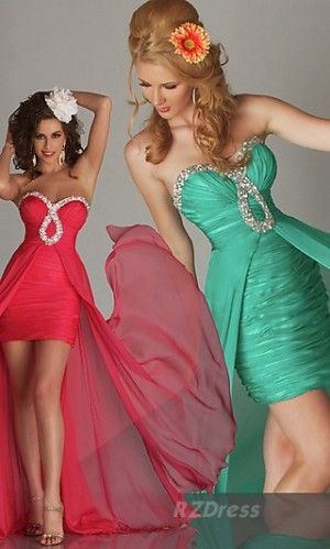 i like the teal but the pink or red? is not that cute