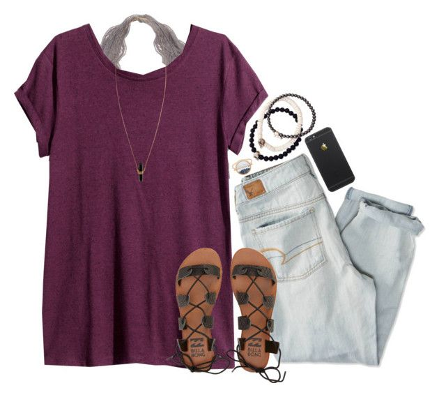 25+ best ideas about American eagle outfits on Pinterest | American eagle outfitters clothes ...