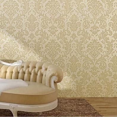Cheap wallpaper decorating ideas, Buy Quality wallpaper for sitting room directly from China wallpaper entertainment Suppliers:       Note for brazil buyer     ONLY    : (delivery time )          China post: up to 120 days.          EMS: up to 60
