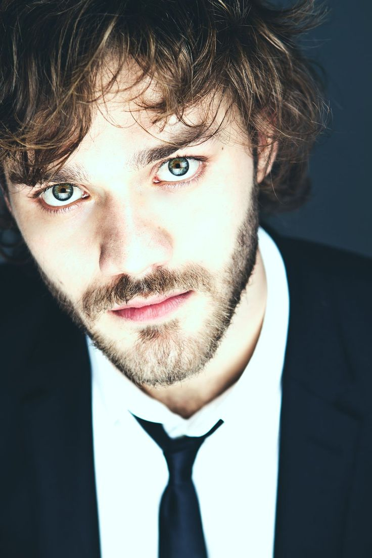 Netflix's 'Marco Polo' Sets Its Cast: Lorenzo Richelmy will play the title role, leading an all-star international cast in the series set to bow in late 2014.