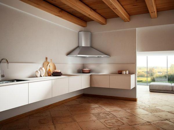 1000 ideen zu dunsthaube auf pinterest k che dunstabzug badezimmerlicht und moderne. Black Bedroom Furniture Sets. Home Design Ideas