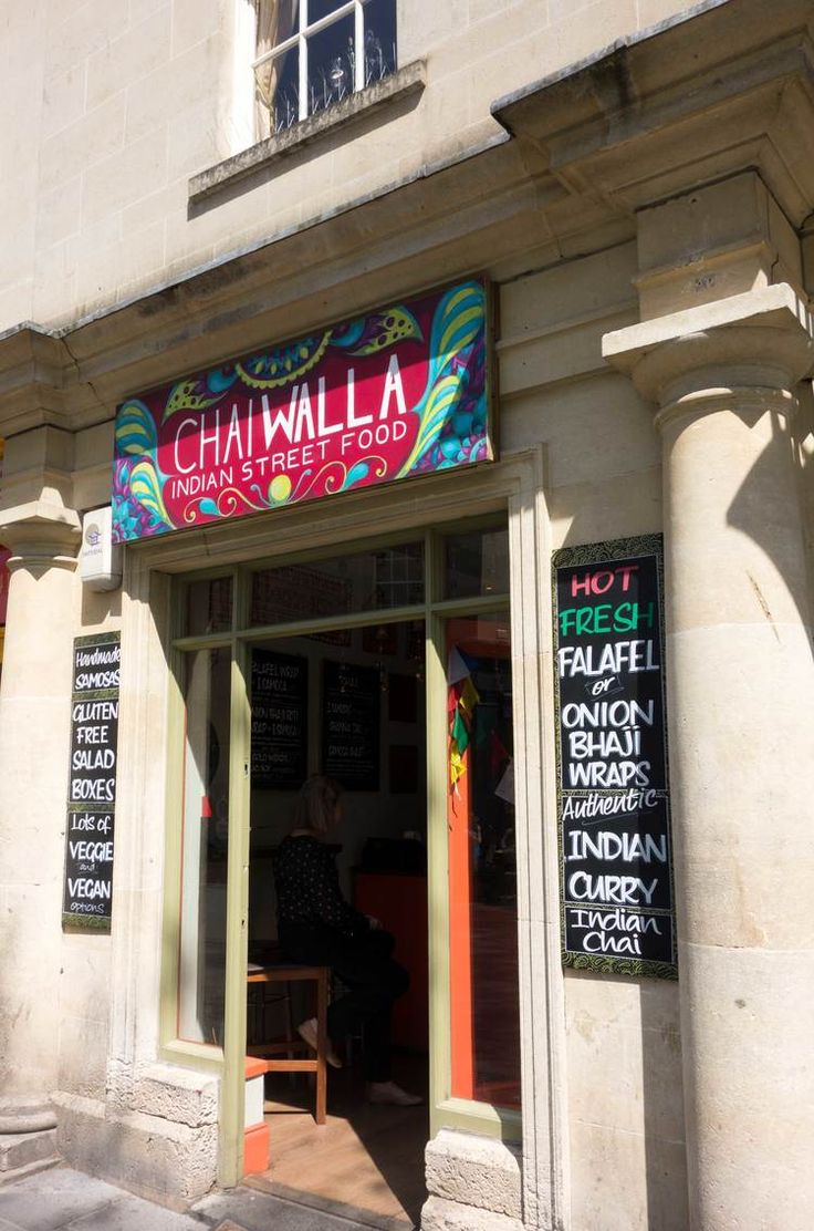 Chai Walla Bath Chai, Indian street food, Time to eat