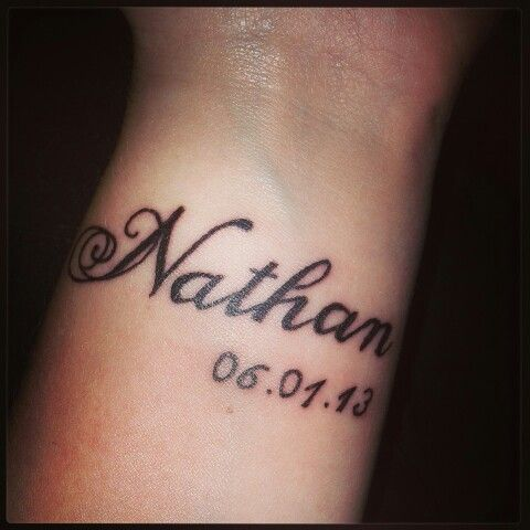 10 best images about quotes tattoo ideas on pinterest motherhood audrey hepburn and son tattoos. Black Bedroom Furniture Sets. Home Design Ideas