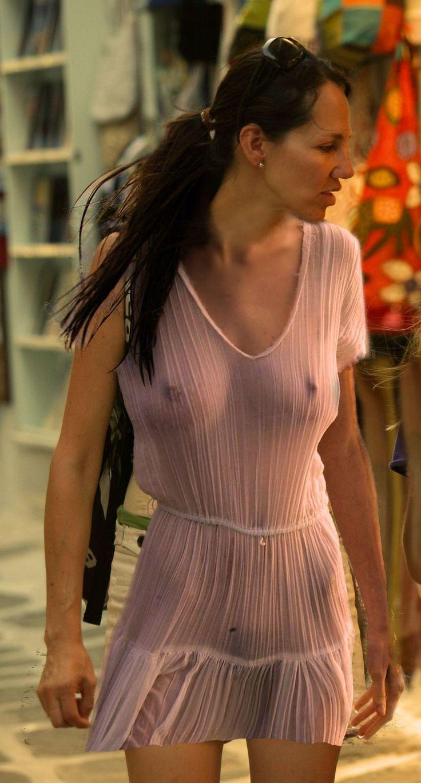 Ass lily thai
