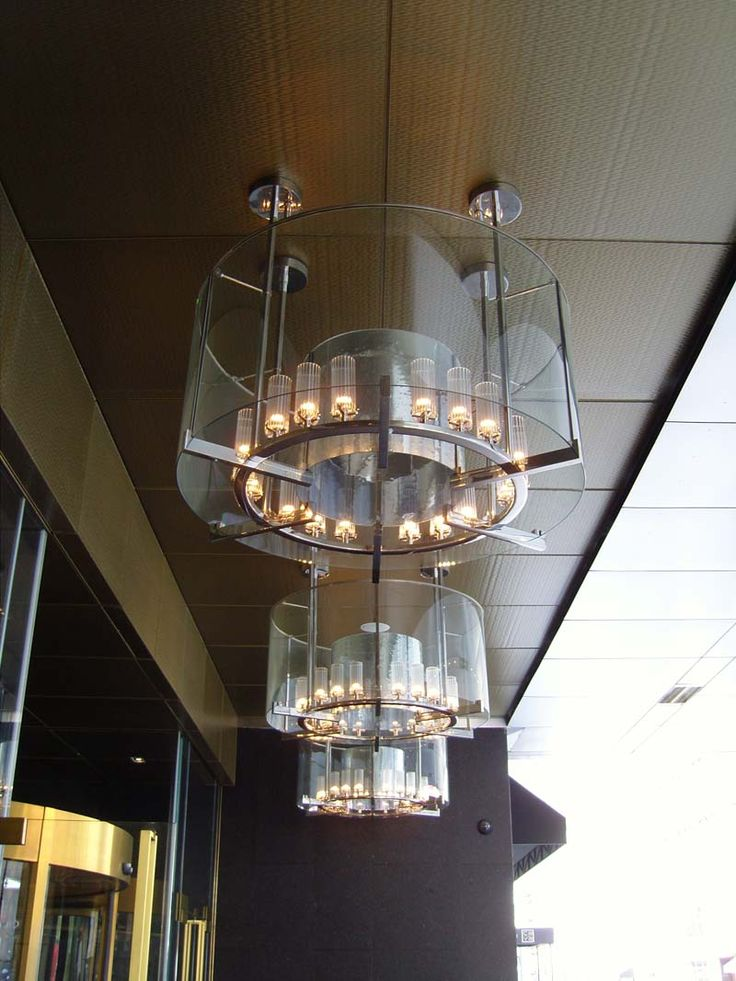 Hospitality Lighting Fixtures Custom Hospitality