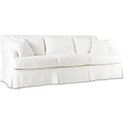 Wohnzimmer Esszimmer Grau Beige : ... Beige on Pinterest Couch, Möbel ...