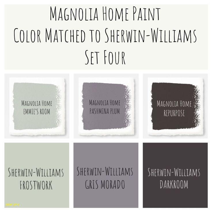 Best Of Joanna Gaines Nail Polish Colors Colors Gaines Joanna Joannagain Joanna Gaines Paint Colors Farmhouse Paint Colors Interior Magnolia Homes Paint