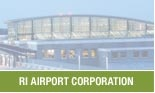 TF Green Airport, Providence, RI