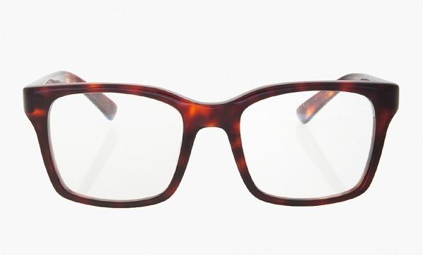 Robert Geller Marcello Eyeglasses