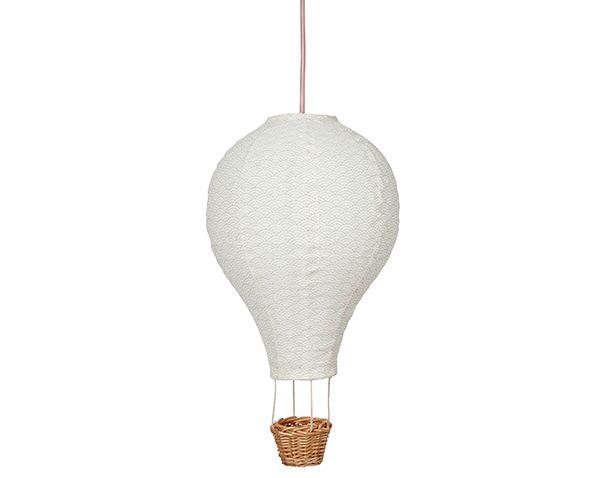 Babyzimmer deckenlampe ~ Die besten 25 luftballon lampe ideen auf pinterest laterne