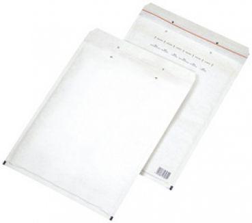 Unser heutiges Sonderangebot, solange Vorrat reicht: MAILmedia Luftpolster-Versandtaschen, Typ A11, weiß, 5g