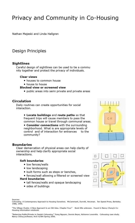 Rfid Reader Block Diagram Get Domain Pictures Getdomainvidscom Light Bulb Wiring 81 Best Sci Sustainable Images On Pinterest Renewable Energy Rh Com