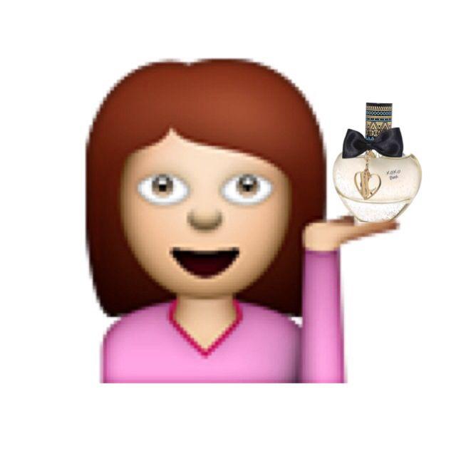 Bethany Mota Perfume Emoji ️bethany Mota ️ Pinterest