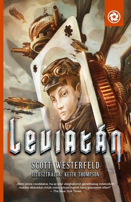 LeviathanHungary2012hc