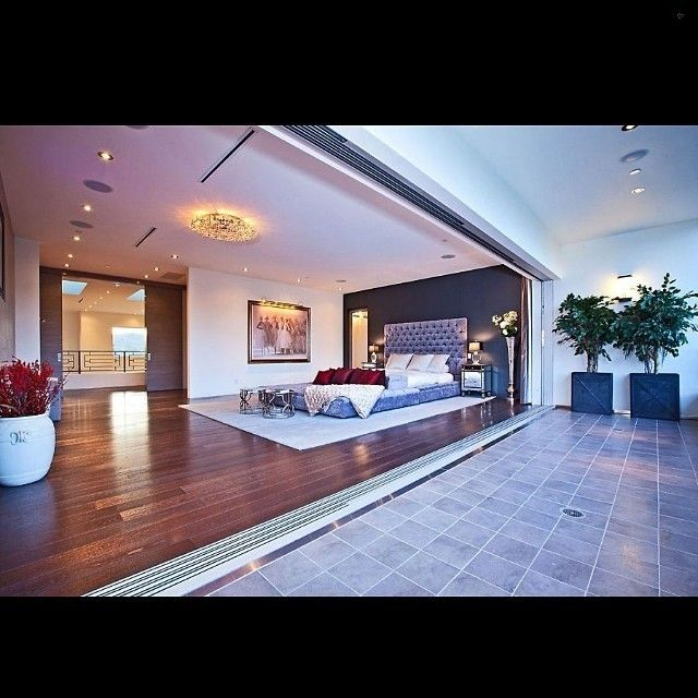 This is simply ... - Interior Design Ideas, Interior Decor and Designs, Home Design Inspiration, Room Design Ideas, Interior Decorating, Furniture And Accessories