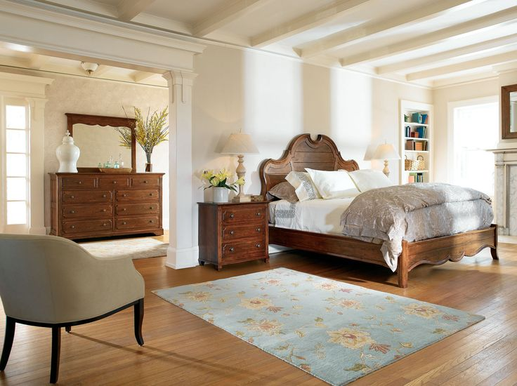 219 Best Images About Furniture American Made Home On