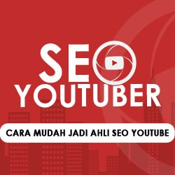 SEO Youtube 250x250