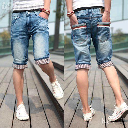 new-whet-white-waist-zipper-style-men-s-50-jeans-28-34-df33a.jpg 500×500 piksel