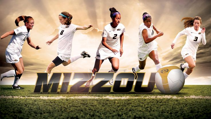 Henley Robertson - girl soccer images and pictures - 1920 x 1080 px