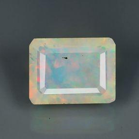 http://gemstone.altervista.org/opale-naturale-etiope-taglio-smeraldo-da-0-95ct/#