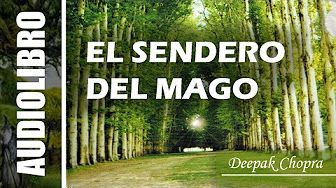 (6) El 5 Quinto Acuerdo Dr. Miguel Ruiz Sabiduria Tolteca - YouTube