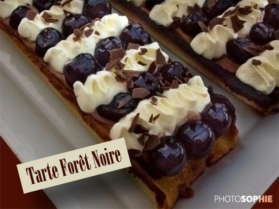 39 best forêt noire images on pinterest   recipe, black and
