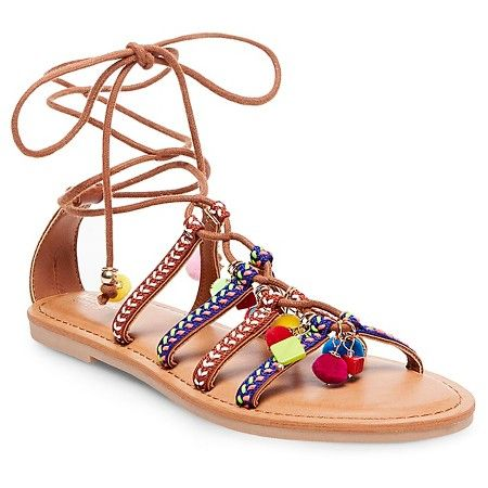 www.target.com p women-s-kayla-gladiator-sandals-multicolor-6-5 - A-51428504?ref=tgt_soc_0000069319_pd_9028DD14763342A89094405BD69564F9&afid=FB_br&cpng=Style_audexp_rtw&fndsrc=tgabcm