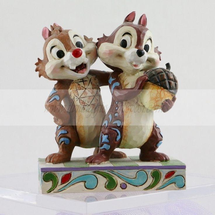 Estremamente 29 best Cake Topper Disney images on Pinterest | Cake toppers  LM78