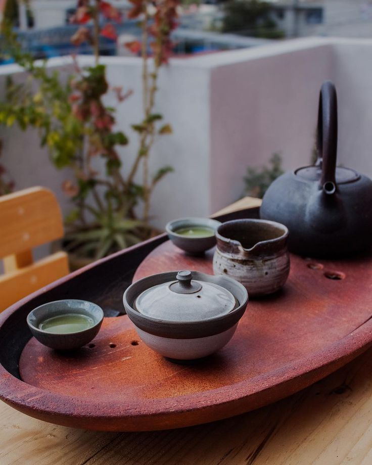"230 Likes, 5 Comments - Ankori • Tienda de Té (@ankoritea) on Instagram: ""❀ ✽ // ☀️ // Elige un té que se adapte a tus necesidades e intereses, un té que evoque historias en…"""