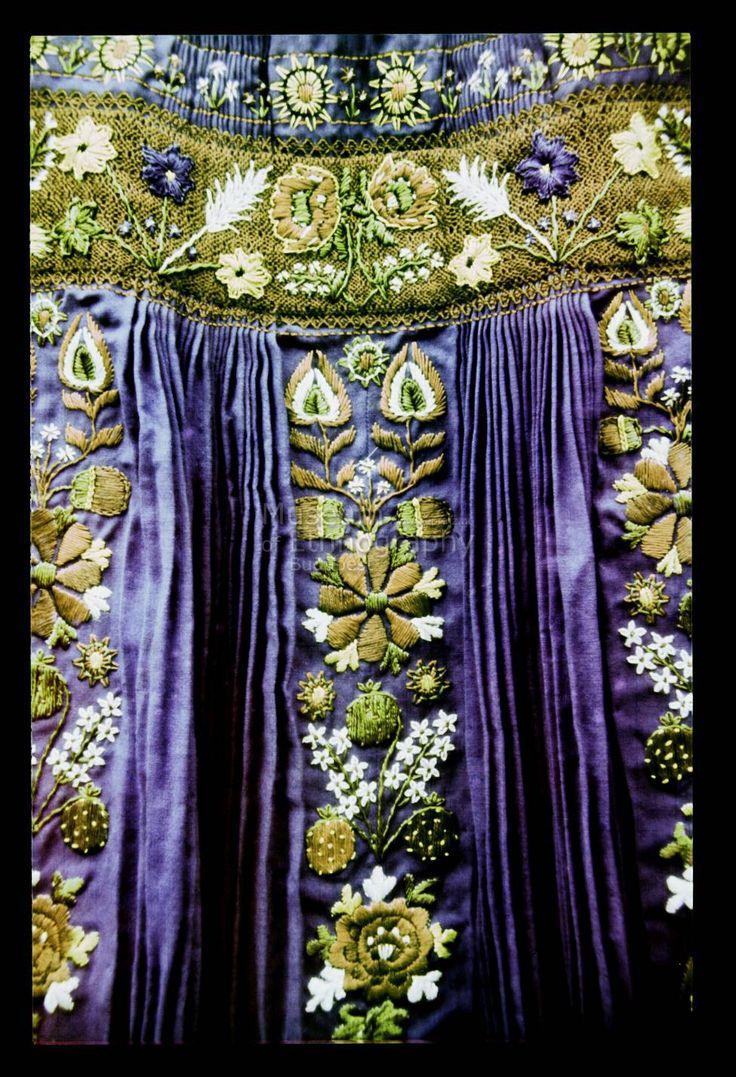From Inaktelke, NHA Néprajzi Múzeum | Online Gyűjtemények - Etnológiai Archívum, Diapozitív-gyűjtemény