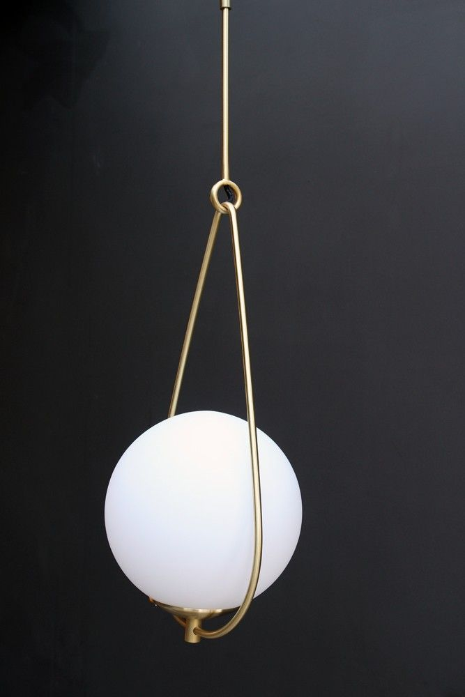 Globe Pearl Drop Ceiling Light   Ceiling Pendant Lights   LightingBest 25  Drop ceiling lighting ideas on Pinterest   Dropped  . Dropped Ceiling Lighting Fixtures. Home Design Ideas