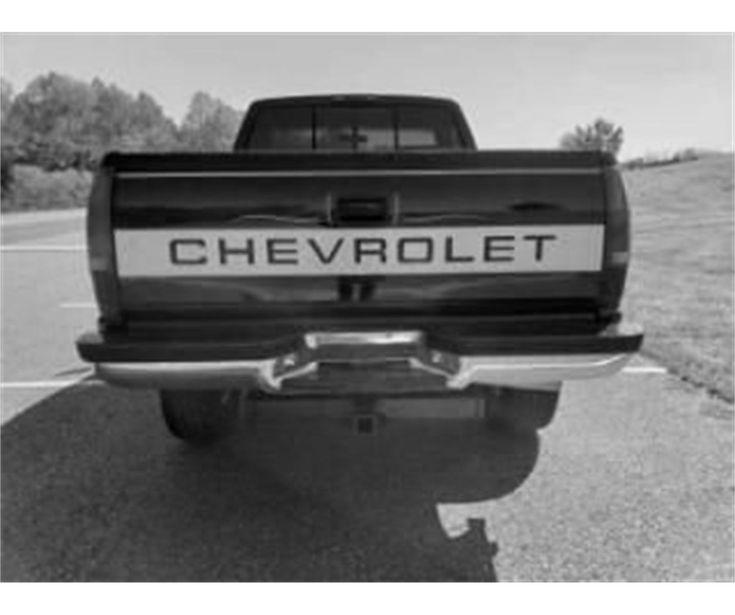 1994 chevrolet silverado cc1354933 for sale in