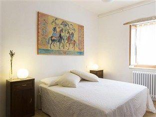 www.hotel-assisi.com